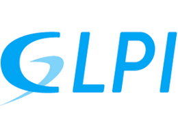 GLPI + FusionInventory